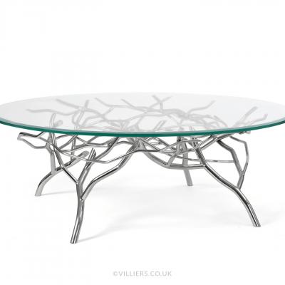 Wayside 03 Coffee Table