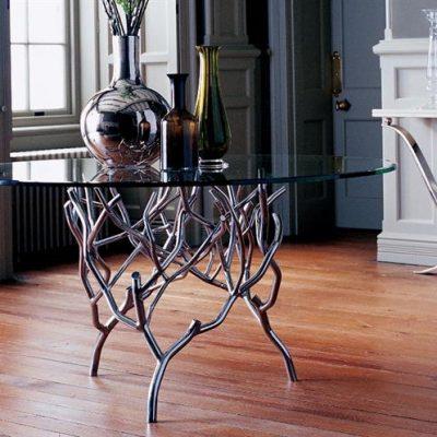 wayside-dining-table-situ01