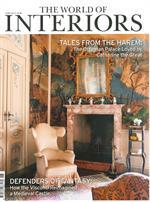 world-of-interiors_1