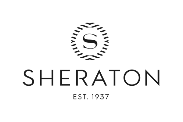 https://www.villiers.co.uk/wp-content/uploads/2019/06/logos_0000_sheraton.png