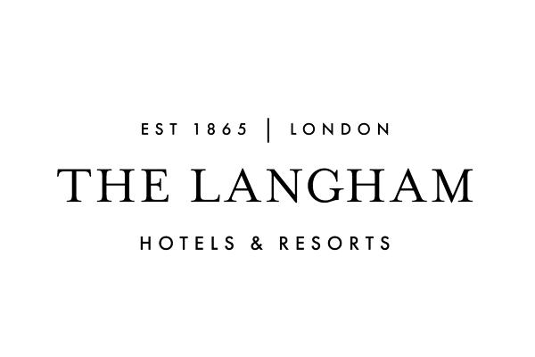 https://www.villiers.co.uk/wp-content/uploads/2019/06/logos_0001_langham.png