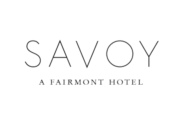 https://www.villiers.co.uk/wp-content/uploads/2019/06/logos_0002_savoy.png