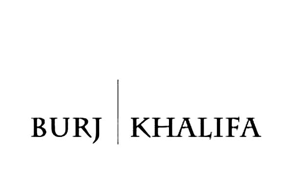 https://www.villiers.co.uk/wp-content/uploads/2019/06/logos_0006_burj-khalif-1.png