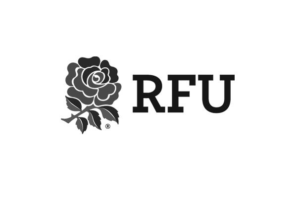 https://www.villiers.co.uk/wp-content/uploads/2019/06/logos_0008_RFU.png