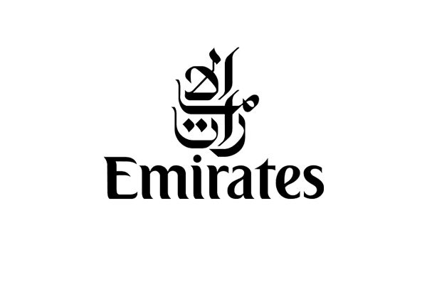 https://www.villiers.co.uk/wp-content/uploads/2019/06/logos_0009_emirates.png