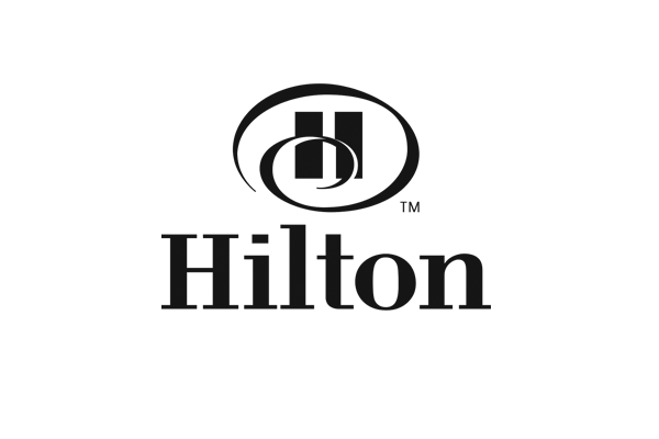 https://www.villiers.co.uk/wp-content/uploads/2019/06/logos_0012_hilton.png