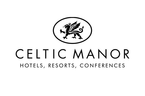 https://www.villiers.co.uk/wp-content/uploads/2019/06/logos_0014_celtic-manor.png