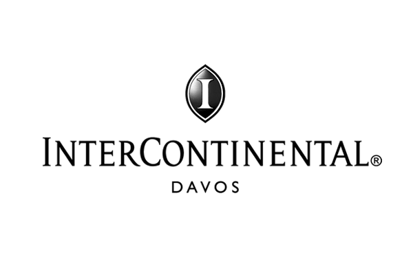 https://www.villiers.co.uk/wp-content/uploads/2019/06/logos_0015_Intercontinental.png