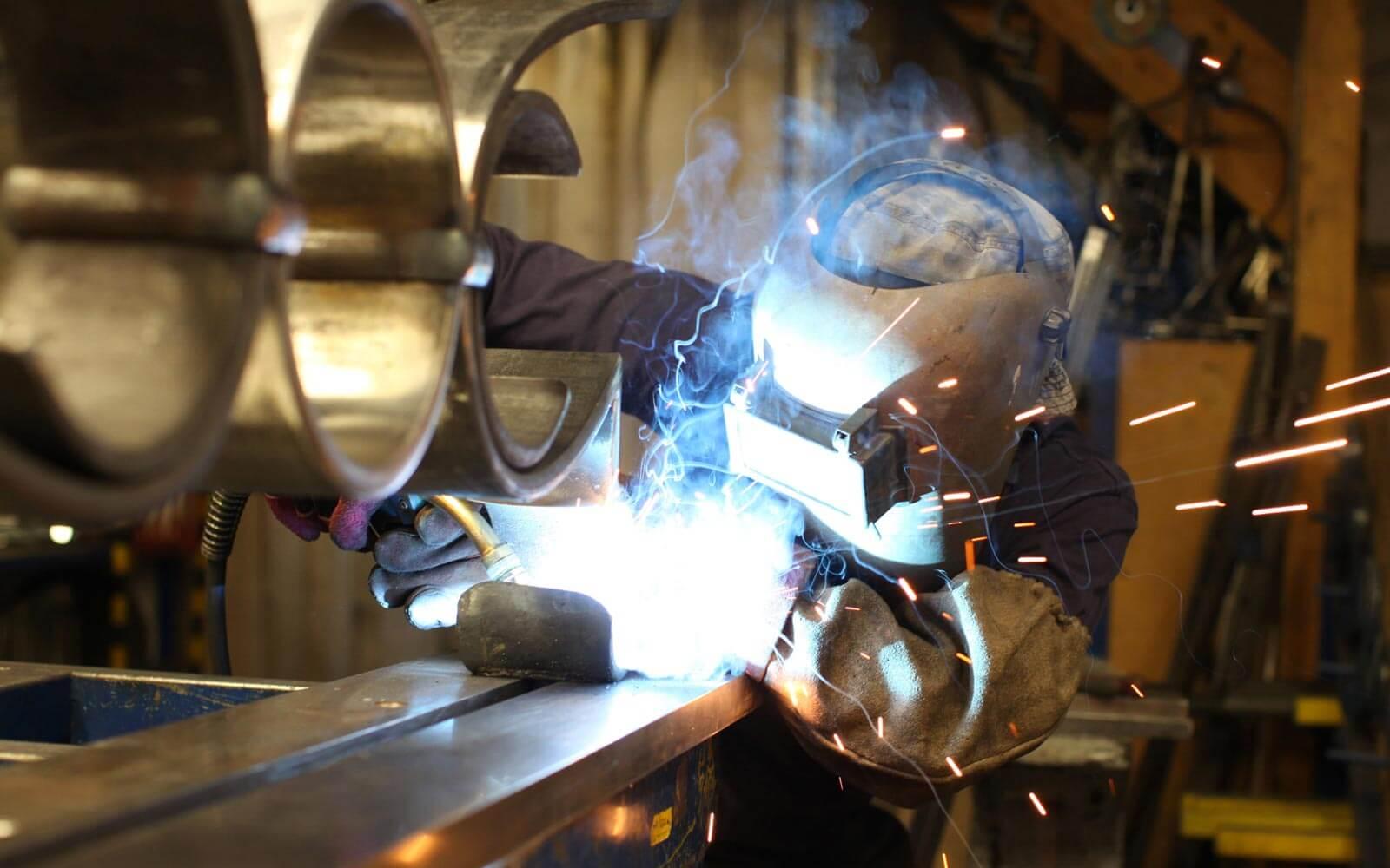 welding-1-1600c