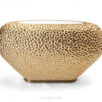 bongo-console-table-1920x1440c