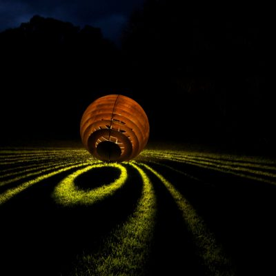 matt-hill-projects-shadow-sphere-1200mm
