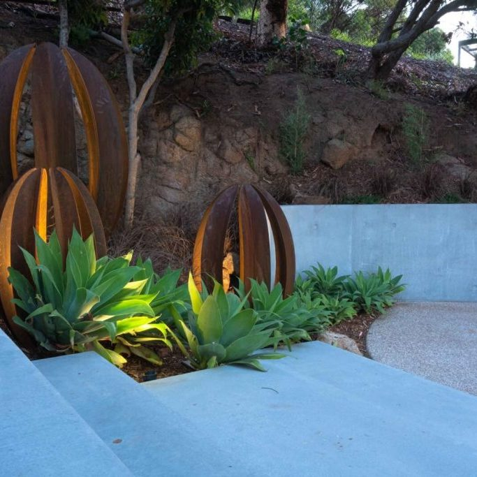 matt-hill-garden-sculptures-lowres-12
